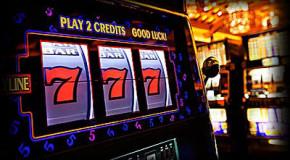 Игровые аппараты Гейминатор на gaminator-777.com – это лучший способ отдыха
