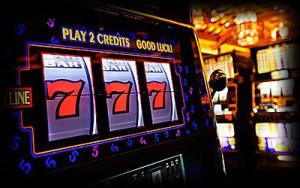 Игры на деньги онлайн