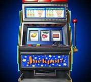 14 миллионов выиграла мать-одиночка в игровые автоматы