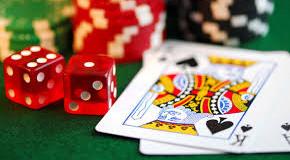 Безопасно ли играть в казино