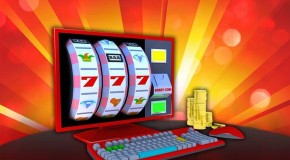 Какое выбрать онлайн-казино?