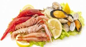 Самый разнообразный каталог блюд на портале vilingstore.net