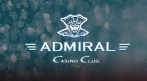 Клуб igrovye-avtomaty-admiral.net – щедрые игровые автоматы Адмирал на деньги, которые принесут вам большой доход