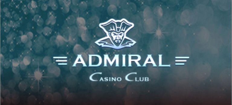 официальный сайт admiral net