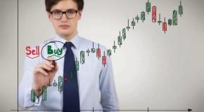 Выбрать брокера инвестору на фондовом рынке становится сложнее