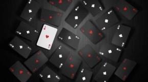 Онлайн казино – досуг для избранных