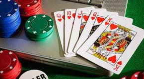 Все типы игровых автоматов виртуальных казино