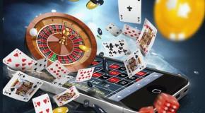 Бонусы в онлайн казино: выгодно или нет