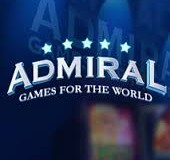 Онлайн казино Адмирал не работает