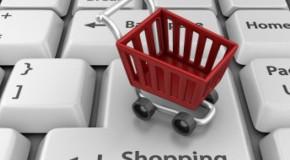 Почему россияне стали чаще покупать через интернет