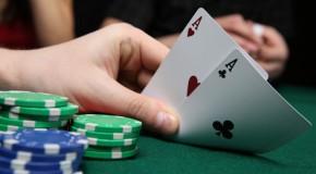 Предрассудки азартных игроков
