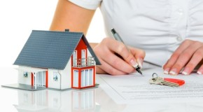 Достоинства ипотечного кредита
