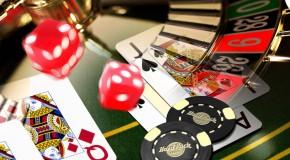 Как быстро выиграть деньги в онлайн казино