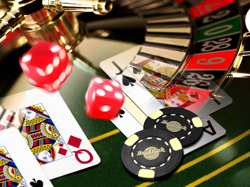 казино шанс онлайн