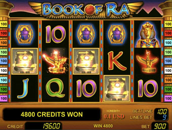 Игровые автоматы платформы на двоих играть в казино