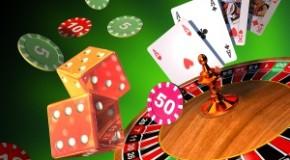 Самые необычные истории из мира азартных игр