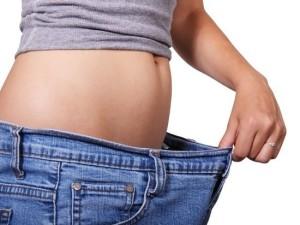 средство от ожирения