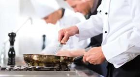 Ресторанный бизнес в России — как обстоят дела
