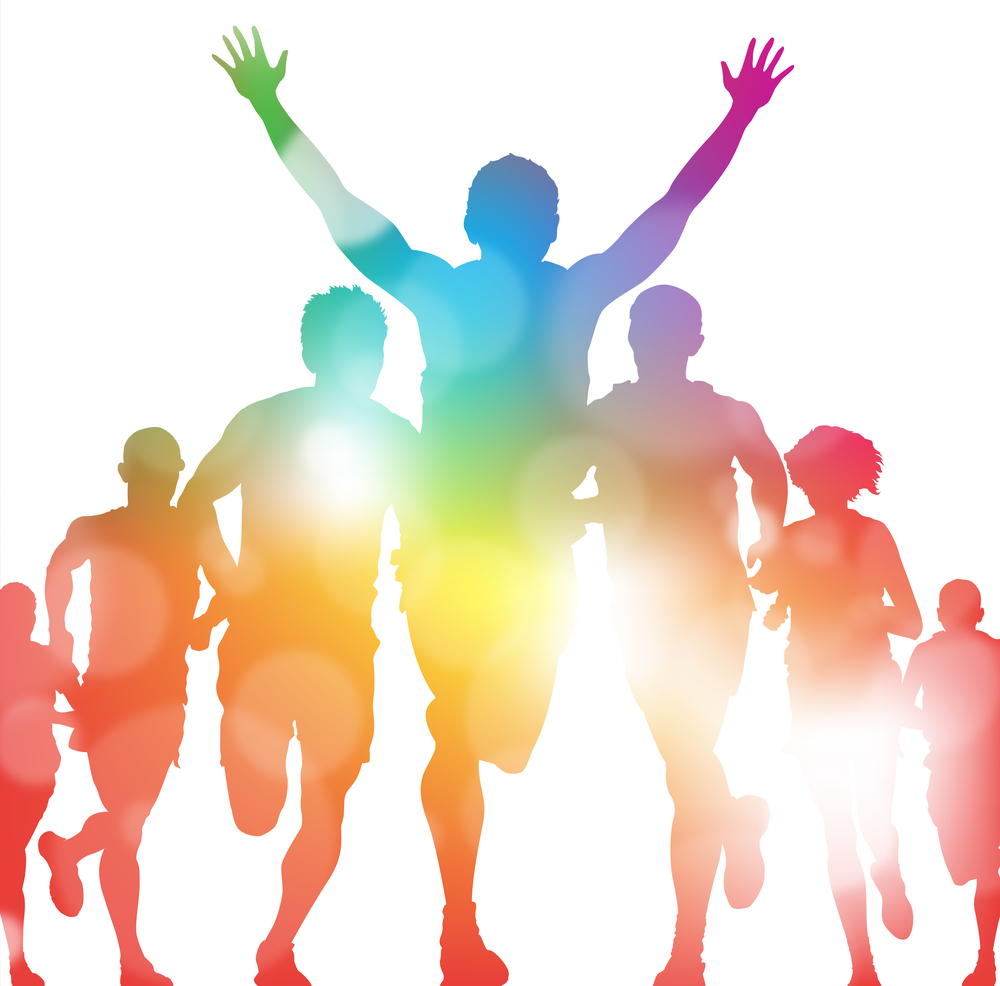 формирование здорового образа жизни подрастающего поколения