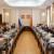 ГК «Основа» займется реализацией двух новых девелоперских проектов