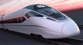 Девальвация рубля повлияла на железнодорожную отрасль