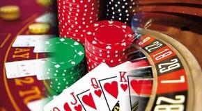 На сайте casino-velkam15.co азартные развлечения доступны круглосуточно