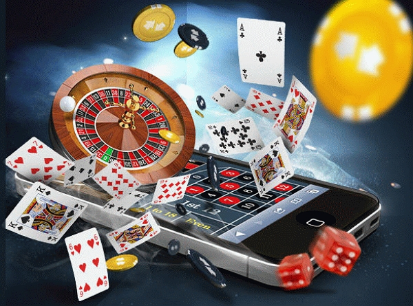 Отзовы онлайн казино прошивка для голден интерстар 780