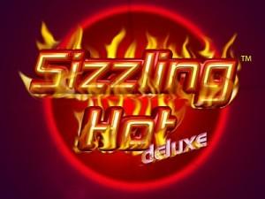 Игровой автомат Sizzling Hot Quatro