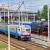 Украинцев ждут изменения на железной дороге