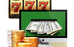 На сайте казино slot-money.su можно играть в игровые автоматы на доллары