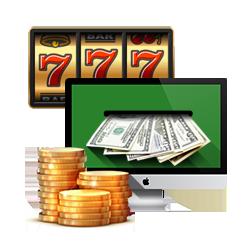 игровые автоматы играть на доллары