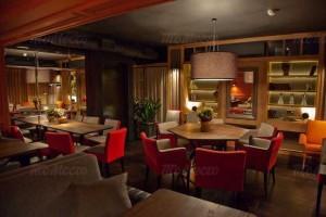 bar-restoran-geografiya-na-ulitse-rubinshteyna_e202b_full-13301