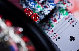 Аплей казино