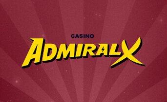 Онлайн казино адмирал х онлайн флеш покер