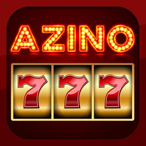 официальный сайт казино азино
