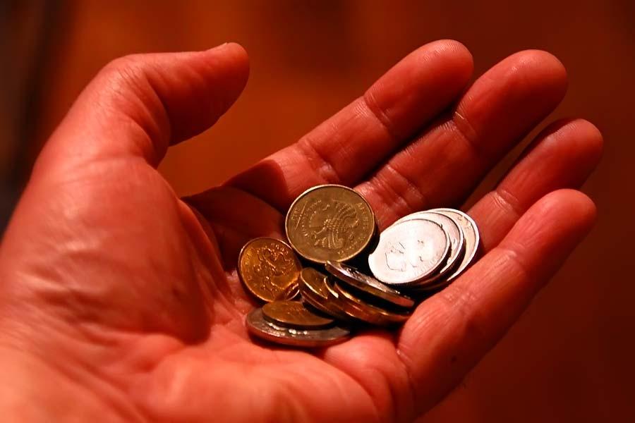 как вернуть долги