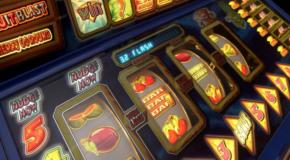 Рейтинг казино онлайн на деньги: развлечения с шансом на обогащение