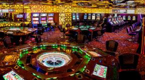 Описание интернет казино Фаворит на онлайн ресурсе Igra-Slot
