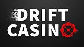 Лицензии казино и отзывы: как выбрать честное заведение