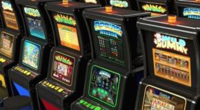 Сетевая площадка Avtomati.Cas7ino представляет интернет казино Космолот
