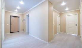 АСК Триан – качественный ремонт квартир от профессионалов