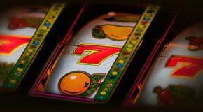 Преимущества казино в режиме онлайн