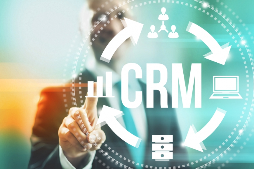 CRM-системы