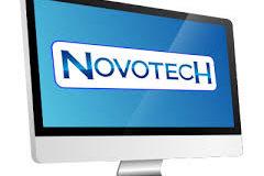 Платформа Novotech — особенности работы в игорном бизнесе