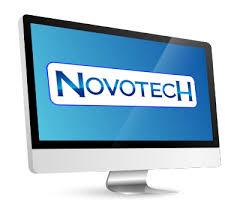 Платформа Novotech