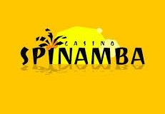 Игры онлайн в казино Spinamba