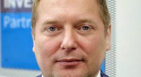 Бывший чиновник Андрей Волков незаконно отбирает недвижимость у инвесторов