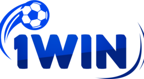 1win – первая легальная букмекерская контора