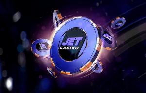 казино Джет